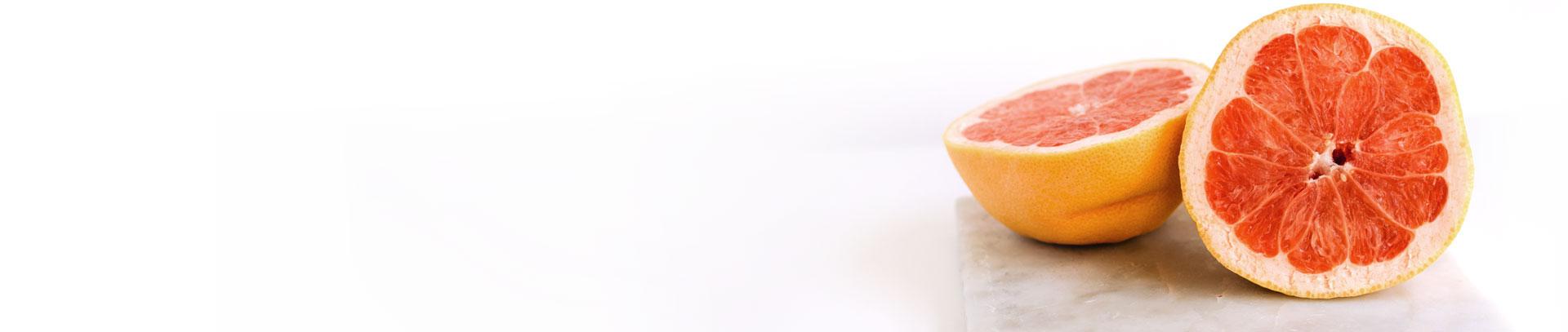 InFi : Reiki - CST - Vyöhyketerapia