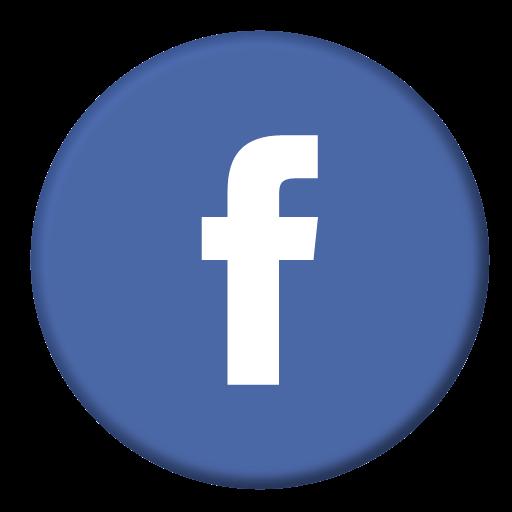 InFi,Facebook