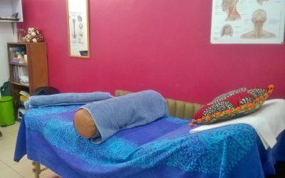 Kraniosakraaliterapia – mihin sitä oikein tarvitaan?